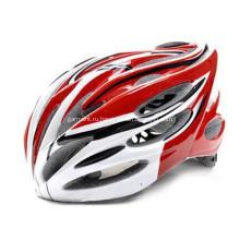 Взрослый велосипед шлем для Открытый спорт