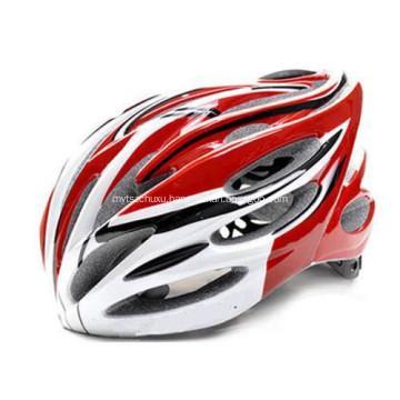 Adult Bike Helmet for Outdoor Sport