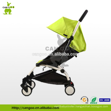 Four Wheels Convenient Baby Beach Buggy Pram China Supplier