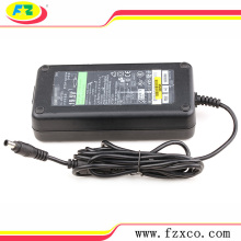 Ac Adapter For Laptop Sony 19.5V 5.13A