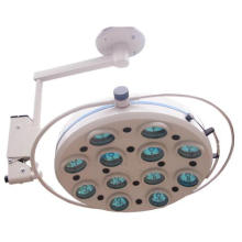 Thr-7412 Hospital Medical Surgical Operating Light