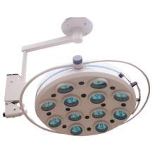 Медицинский хирургический операционный светильник Thr-7412 Hospital