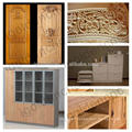 Wood furniture door design 1325 Wood CNC Router Machine