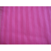 pure cotton dyed fabric for bed sheets