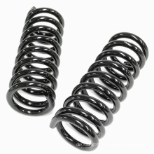 Mn65 Carbon Steel Small Compression Spring