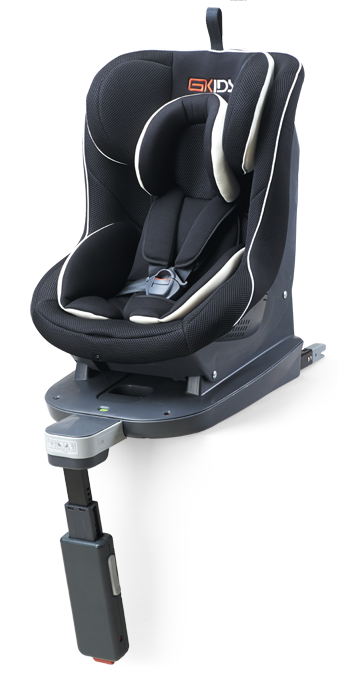 PRIMA VISTA SL Baby car seats for Group 0+1 with separate ISOFIX ...
