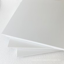 aluminum ceiling panel/tiles in Office/workshop/factory/operating room/hospital