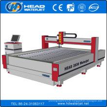 CE certificate China supplier granite block cutting machine