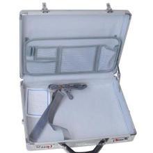 Cajas de herramientas enrollables de aluminio