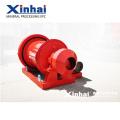 Chine Le meilleur moulin humide de boule de qualité pour le minerai de fer de meulage