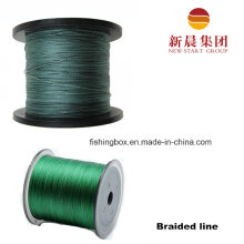 300m-500m-1000m PE Fishing Line Strong Braided Lines