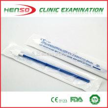 Хэнсо Одноразовая стерильная кисть Cyto