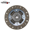 Chinese Truck Clutch Disc For DONGFENG C37 1.5L