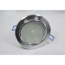 Lâmpada de LED (LD-TH-6W-LED)