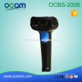 OCBS-2008 Retail 2d USB scanner gun