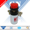 Diesel Engine Fuel Flow Meter for Cars for Environmental Protection