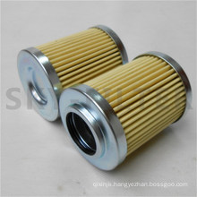 Sky-Filter Supply Replacement Yamashin Pleated Paper Filter Element (DT-04-10X-8)