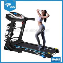 new pro fitness treadmill