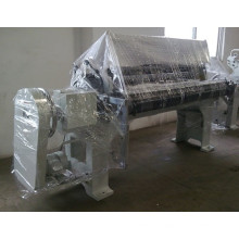 "Mechanical Quilting Machine (CSMS94""-2)"