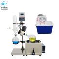 Lab vacuum pump price