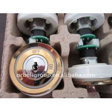 Drucktastenschalter für elevaotr