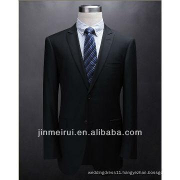 Men's Suits Suit For Men MS072