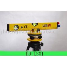 Kit niveau laser