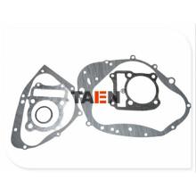 Junta de piezas de la motocicleta para (SUZUKI-DR200)