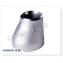 Bw Установка дуплексного стального редуктора (A815 WPS31803, WPS32750, WPS32205, WPS32760)