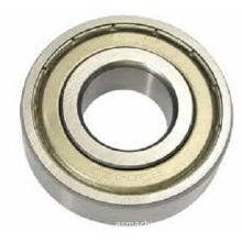 Timken Bearings and other brands of Bearings