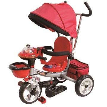 Triciclo de niños / Triciclo de niños (LMX-010-B)