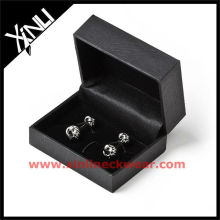 2013 New Stainless Steel Cufflink Cufflink Parts