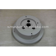 Precision Die Casting Camera Aluminum Part