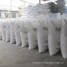 Engrais 99,4% Nitrate de potassium (13-46-0)