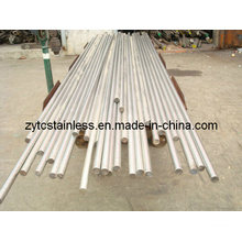 Stainless Steel Bar (301, 304, 304L, 316L, 316, 317L, 318L, 2205, 2507, 310S, 309S, 347H)