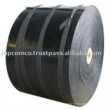 high quality Rubber Conveyor Belts