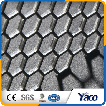 perforated meta mesh, perforated metal panel,perforated metal false ceiling