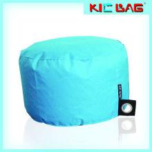 Мешок фасоли игры для малышей / siting мешок фасоли стул навалом