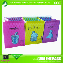 High Quality Garbage Bag Sets (KLY-PN-0096)