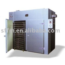 CT-C Wärmezirkulationsofenmaschine