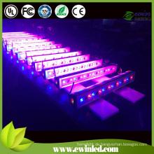 54W IP65 LED Wall Washer mit WiFi
