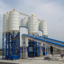Large Capacity 240m3/H Concrete Batching Plant with Low Price