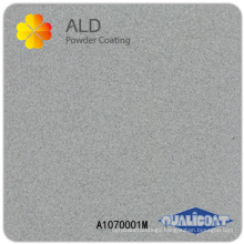 Chrome Effect Powder Coating (A1070001M)