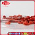 Goji berry da China