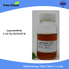 Insecticide insecticide Cypermethrin 52315-07-8