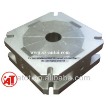 Multipole magnets/SGS and ROSH approved 6-pole magnet