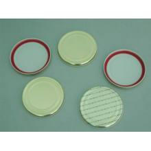 Pharma blister Folha de alumínio 18micron / 0.018mm