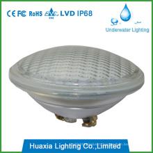 DC12V External Control RGB 18W PAR56 LED Underwater Light