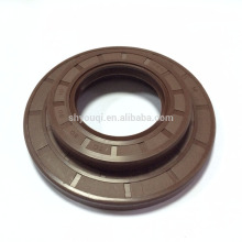 Rubber Material Crankshaft Mechanical Oil seal TC Shock Absorber Oil Seals Engine Gearbox Oil Seal