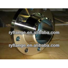 carbon steel GOST12821-80 standard FLANGES